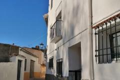 Se-Vende-Complejo-San-Leandro-Zujar2