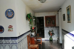 Se-Vende-Complejo-San-Leandro-Zujar3
