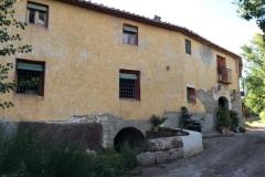 Se-Vende-Molino-en-Zújar-1