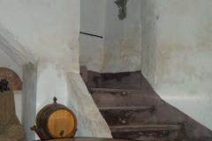 Se-Vende-Molino-en-Zujar-4