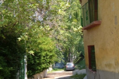 Se-Vende-Molino-en-Zujar-5