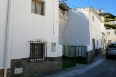 Se-Vende-Cueva-Rambla-Abatel