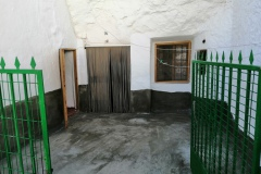 Se-Vende-Cueva-Rambla-Abatel1