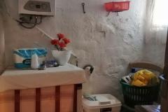 Se-Vende-Cueva-Rambla-Abatel12