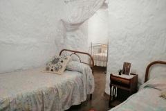 Se-Vende-Cueva-Rambla-Abatel17
