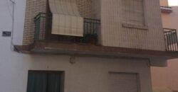 Duplex en Calle Cigerilla de Zújar