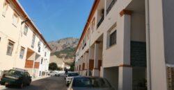 Casa Unifamiliar en Calle Heredad de Zujar
