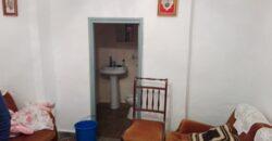 Casa de Pueblo Calle Padrón de Zújar