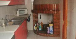 Casa Adosada en Calle Plina de Zújar