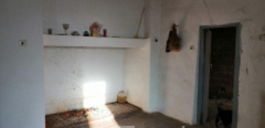 Complejo Rural San Leandro de Zujar