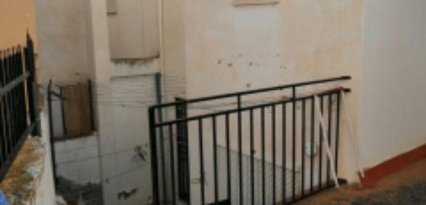 Casa Adosada Unifamiliar en Barrio Las Doncellas de Zujar
